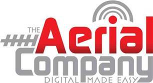 Aerial Company