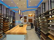 fulham-showroom-flooring