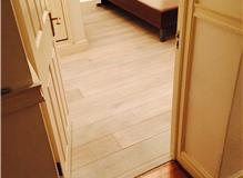 supply & install engineered oak 14/3 x190mm bespoke - Amsterdam