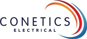 Conetics Electrical