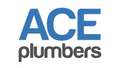 Ace Electrical & Plumbing Ltd