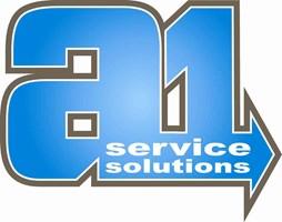 A1 Service Solutions Ltd