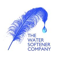 The Salt Man and The Water Softener Company