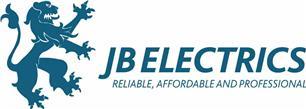 JB Electrics