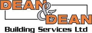 Dean & Dean Building Services Limited