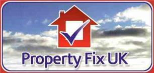 Property Fix UK
