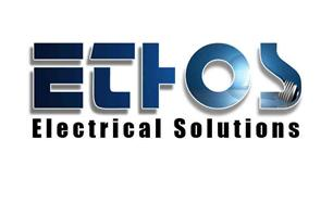 Ethos Electrical Solutions