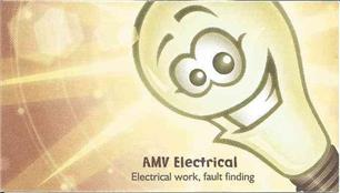 AMV Electrical