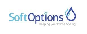 Soft Options Water Softeners Ltd
