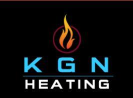 KGN Heating