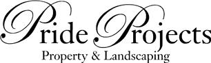 Pride Projects Property & Landscapes