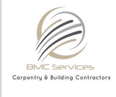 BMC Services Carpentry & Building Contractors Ltd