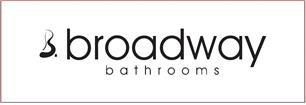 Broadway Bathrooms