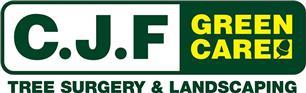 CJF Greencare