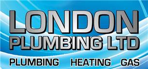 London Plumbing Limited
