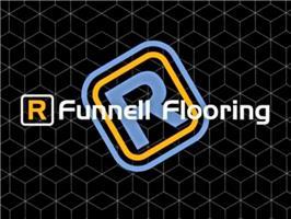 R Funnell Flooring