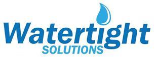 Watertight Solutions Plumbing, Heating & Drains