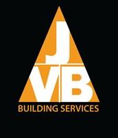 JVB Building Services Ltd