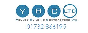 Youles Building Contractors Ltd