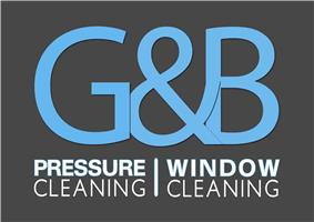 G & B Property Maintenance- Exterior Cleaning Specialist
