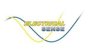 Electrical Sense Ltd