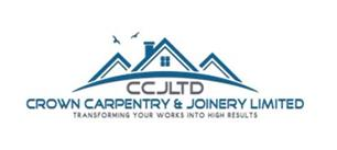Crown Carpentry & Joinery Ltd