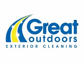 Great Outdoors Exterior Cleaning Ltd