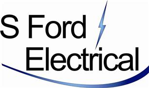 S Ford Electrical