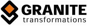 Granite Transformations (Exeter)