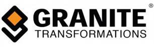 Granite Transformations Derby & Stoke