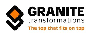 Granite Transformations (Newcastle)