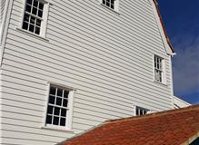 Tide Mill Woodbridge