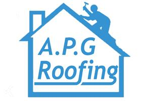 A.P.G Roofing