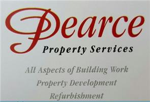 Pearce Property Services