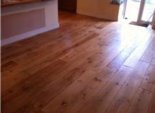 The Flooring Fitter   Chorley, Lancashire