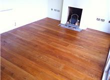 reclaimed oak/livingtheflooringfitter