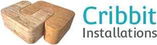 Cribbit Installations Ltd