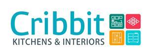 Cribbit Kitchens & Interiors