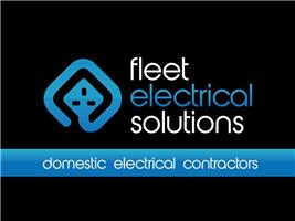 Fleet Electrical Solutions