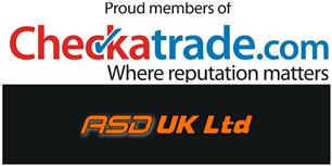 ASD UK Ltd