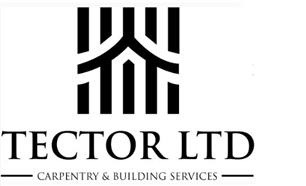 Tector Limited