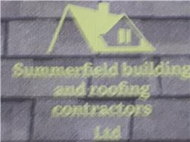 Summerfield Building and Roofing Contractors