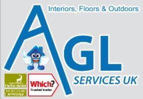 AGL Services U.K Ltd