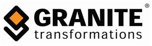 Granite Transformations (Nottingham)