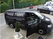 surrywood flooring