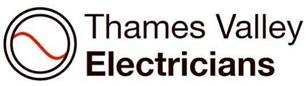 Thames Valley Electricians Ltd