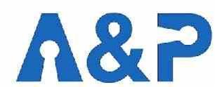 A & P Aerial & Satellites