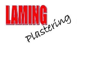 Laming Plastering