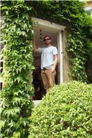 Craftsmanship Sash Windows (Brighton & Hove)