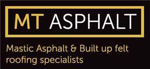 MT Asphalt